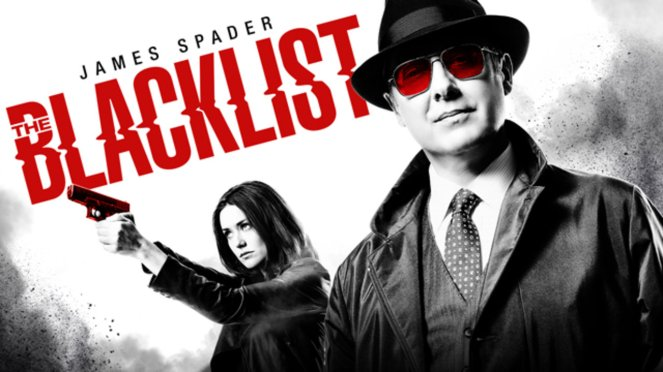 NBC-The-Blacklist-S3-MDOT.jpg