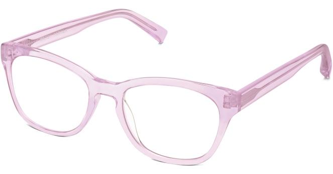 WP_Finch_522_Eyeglasses_Angle_A3_sRGB.jpg