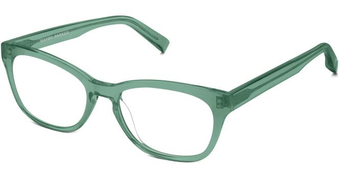 WP_Finch_707_Eyeglasses_Angle_A3_sRGB.jpg