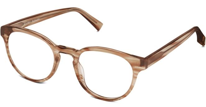 WP_Percey_207_Eyeglasses_Angle_A4_sRGB