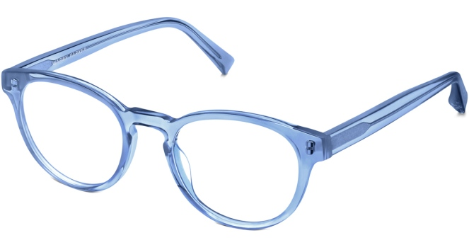 WP_Percey_780_Eyeglasses_Angle_A3_sRGB