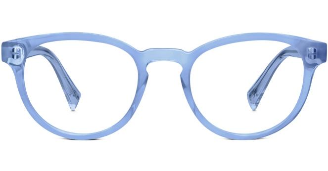 WP_Percey_780_Eyeglasses_Front_A3_sRGB