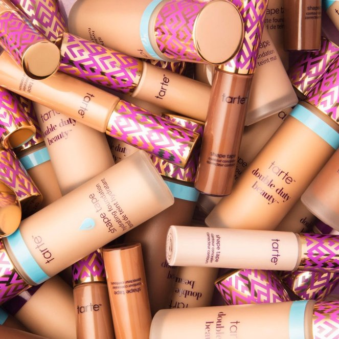 Tarte-Shape-Tape-Foundation-Review